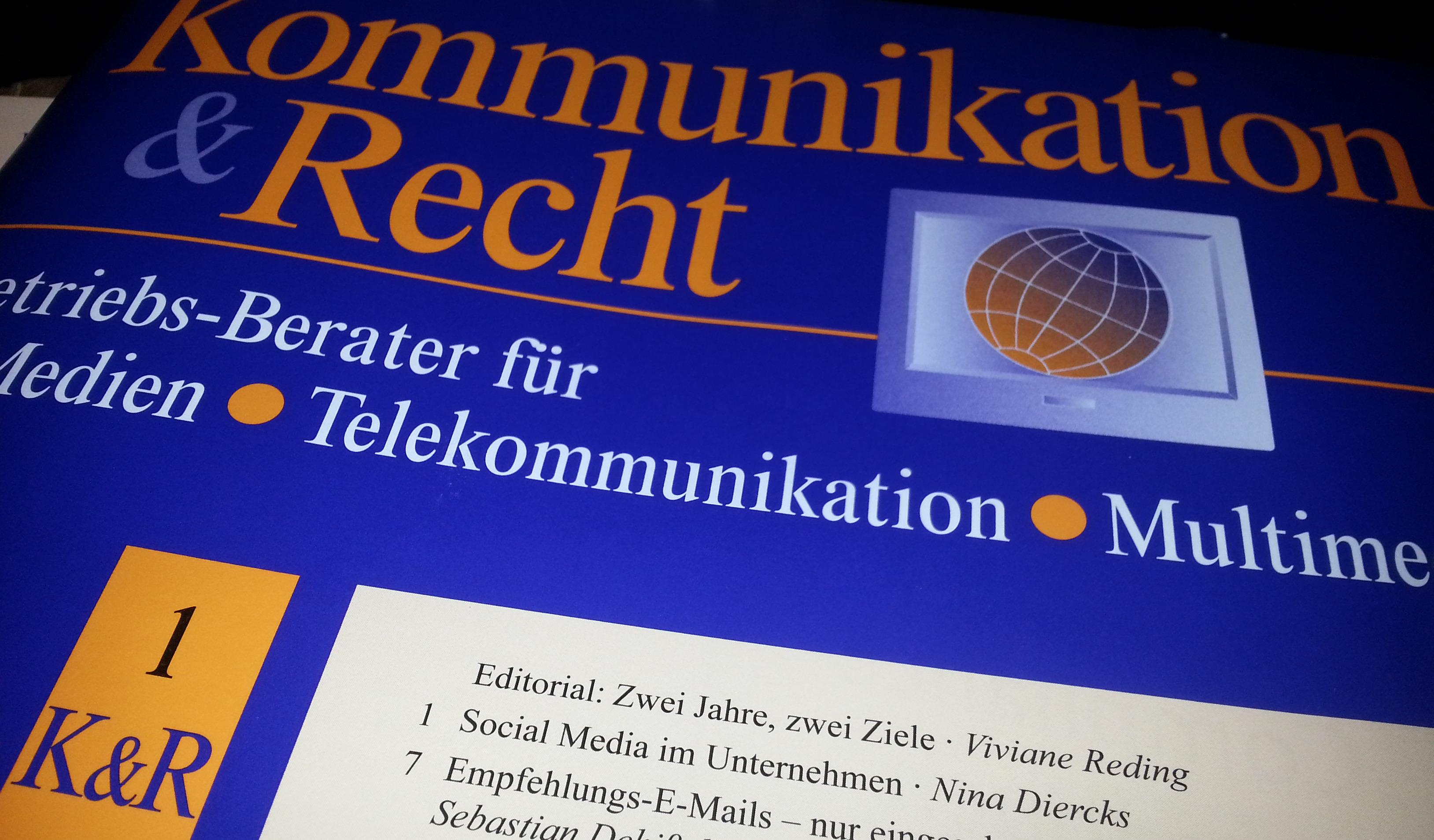 KuR Social Media im Unternehmen_klein